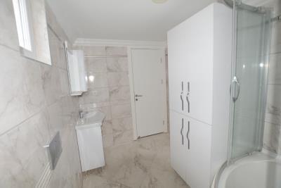Otoman-Villa-for-sale-in-Alanya-Avsallar--4-