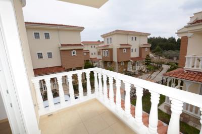 Otoman-Villa-for-sale-in-Alanya-Avsallar--5-