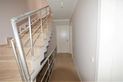 Otoman-Villa-for-sale-in-Alanya-Avsallar--6-