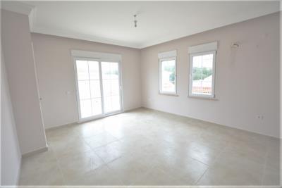 Otoman-Villa-for-sale-in-Alanya-Avsallar--7-