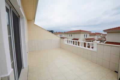 Otoman-Villa-for-sale-in-Alanya-Avsallar--9-
