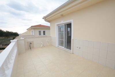 Otoman-Villa-for-sale-in-Alanya-Avsallar--10-