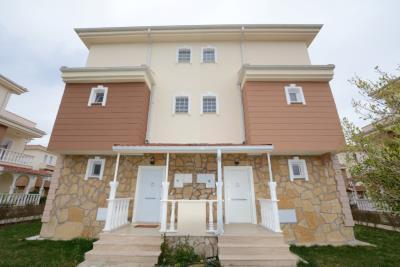 Otoman-Villa-for-sale-in-Alanya-Avsallar--13-