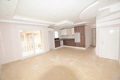 Otoman-Villa-for-sale-in-Alanya-Avsallar--14-