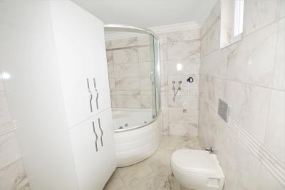 Otoman-Villa-for-sale-in-Alanya-Avsallar--18-