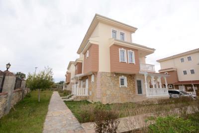 Otoman-Villa-for-sale-in-Alanya-Avsallar--20-