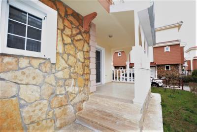 Otoman-Villa-for-sale-in-Alanya-Avsallar--22-