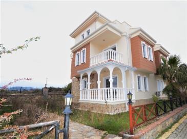 Otoman-Villa-for-sale-in-Alanya-Avsallar--23-