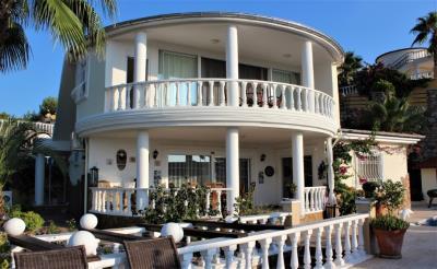 Gold-2-Villa-in-Alanya-for-sale--6-