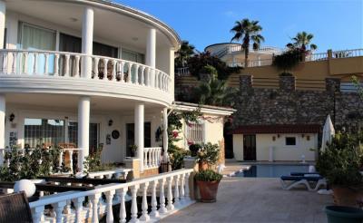 Gold-2-Villa-in-Alanya-for-sale--7-