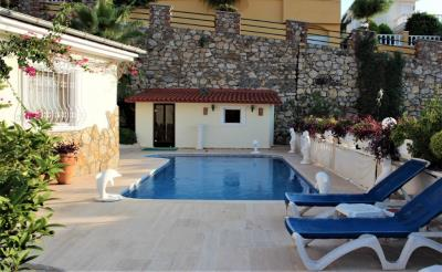 Gold-2-Villa-in-Alanya-for-sale--9-