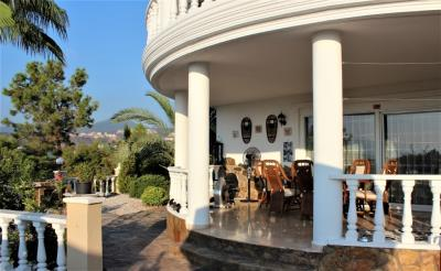 Gold-2-Villa-in-Alanya-for-sale--10-