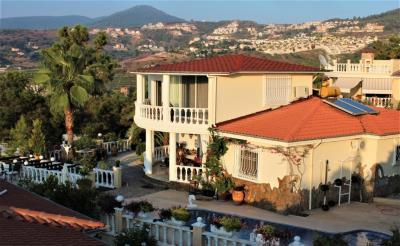 Gold-2-Villa-in-Alanya-for-sale--12-