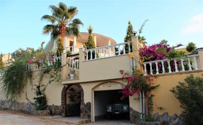 Gold-2-Villa-in-Alanya-for-sale--14-