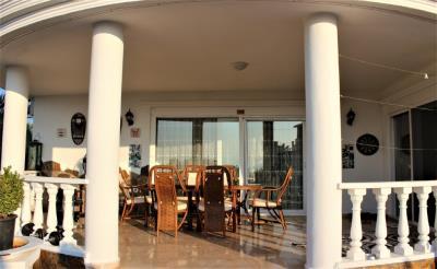 Gold-2-Villa-in-Alanya-for-sale--22-