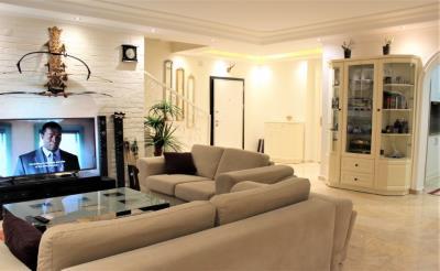 Gold-2-Villa-in-Alanya-for-sale--24-