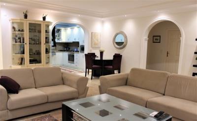 Gold-2-Villa-in-Alanya-for-sale--25-