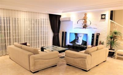Gold-2-Villa-in-Alanya-for-sale--26-