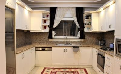 Gold-2-Villa-in-Alanya-for-sale--29-