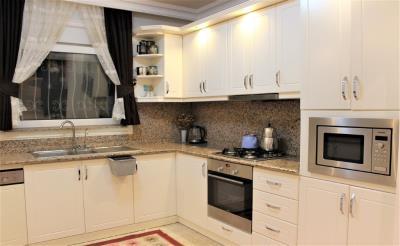 Gold-2-Villa-in-Alanya-for-sale--30-