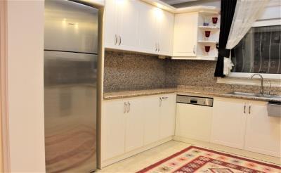 Gold-2-Villa-in-Alanya-for-sale--31-