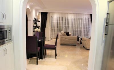 Gold-2-Villa-in-Alanya-for-sale--32-