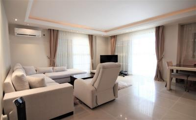 Dream-Country-apartment-in-Alanya-for-sale--2-