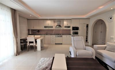 Dream-Country-apartment-in-Alanya-for-sale--1-