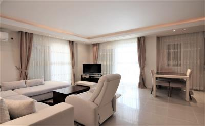 Dream-Country-apartment-in-Alanya-for-sale--3-