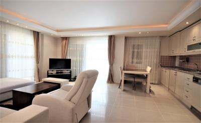 Dream-Country-apartment-in-Alanya-for-sale--4-