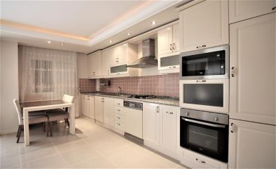 Dream-Country-apartment-in-Alanya-for-sale--5-
