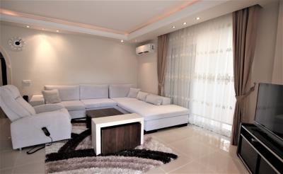 Dream-Country-apartment-in-Alanya-for-sale--6-