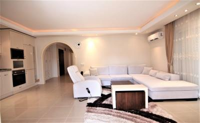 Dream-Country-apartment-in-Alanya-for-sale--7-