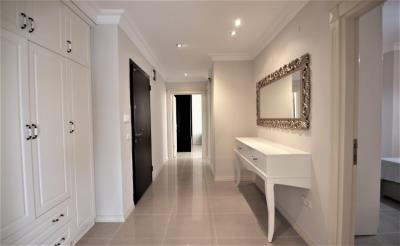 Dream-Country-apartment-in-Alanya-for-sale--8-