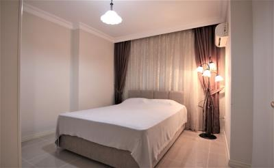 Dream-Country-apartment-in-Alanya-for-sale--9-
