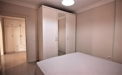 Dream-Country-apartment-in-Alanya-for-sale--10-