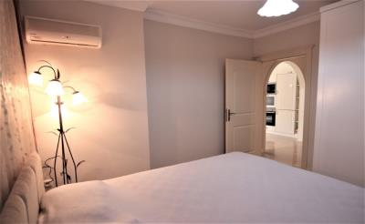 Dream-Country-apartment-in-Alanya-for-sale--11-