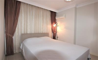 Dream-Country-apartment-in-Alanya-for-sale--12-