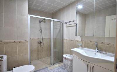Dream-Country-apartment-in-Alanya-for-sale--13-