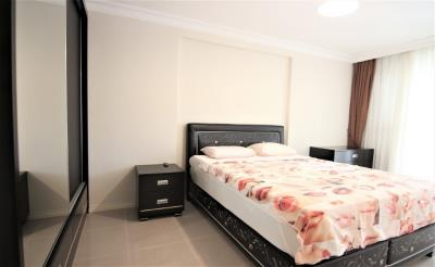 Dream-Country-apartment-in-Alanya-for-sale--15-