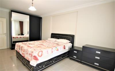 Dream-Country-apartment-in-Alanya-for-sale--16-