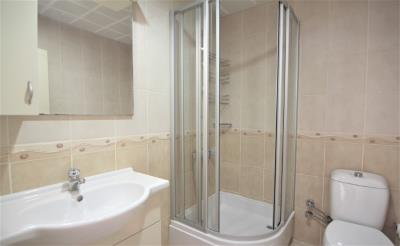 Dream-Country-apartment-in-Alanya-for-sale--18-