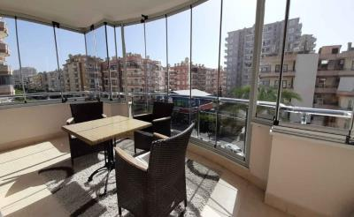 Dream-Country-apartment-in-Alanya-for-sale--19-