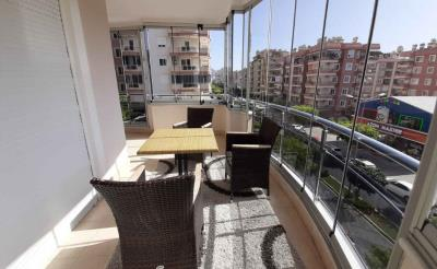 Dream-Country-apartment-in-Alanya-for-sale--20-