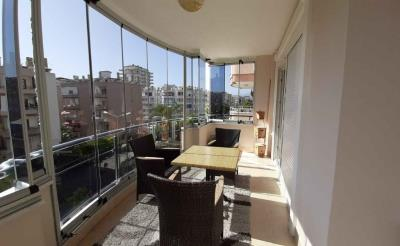 Dream-Country-apartment-in-Alanya-for-sale--21-