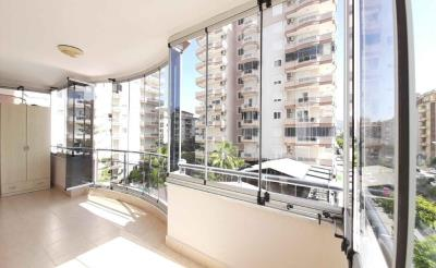 Dream-Country-apartment-in-Alanya-for-sale--22-