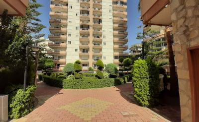 Dream-Country-apartment-in-Alanya-for-sale--23-