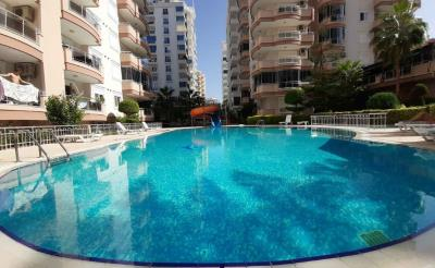 Dream-Country-apartment-in-Alanya-for-sale--25-