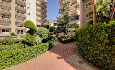 Dream-Country-apartment-in-Alanya-for-sale--24-