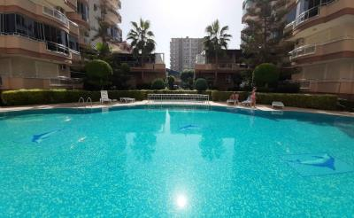 Dream-Country-apartment-in-Alanya-for-sale--26-